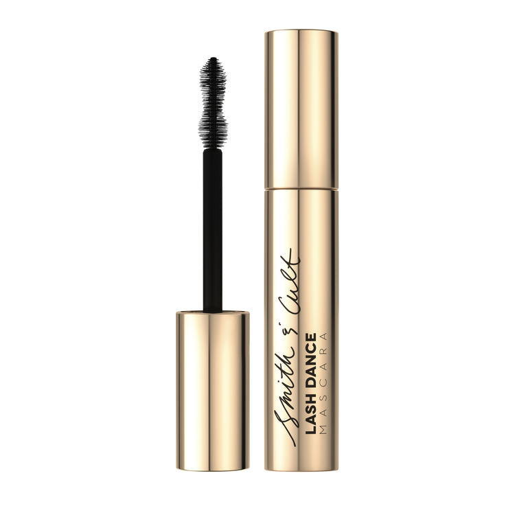 Smith & Cult - Lash Dance Mascara