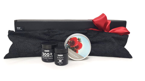 Merry New Zealand Gift Set