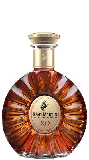 Remy Martin XO Excellence Cognac 40% 700ml