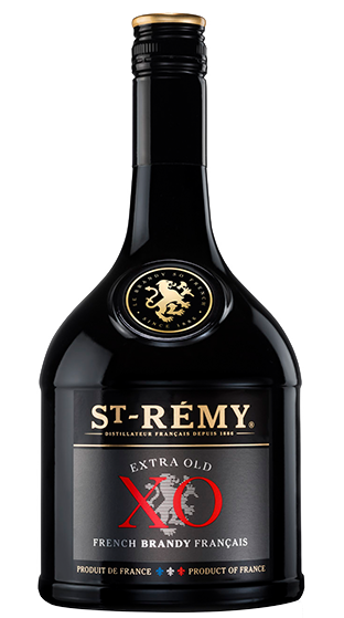 St Remy XO Brandy 40% 700ml