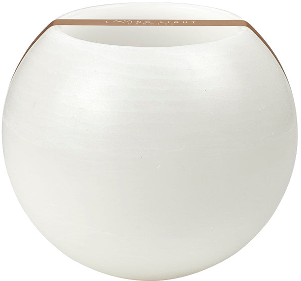 Living Light Globe Floating Candle