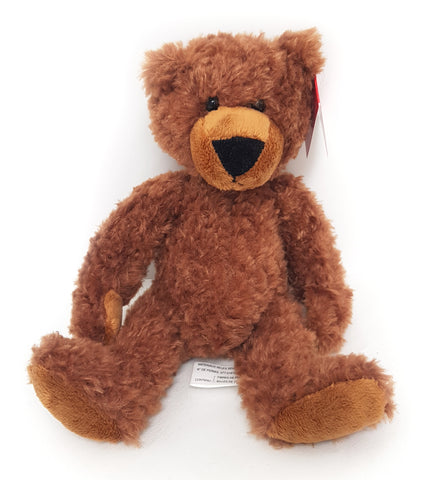 Teddy Bear - Slouchee - Assorted Colours
