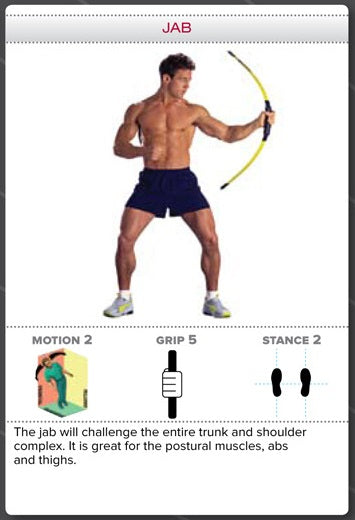 Bodyblade Rehab Exercise - Throwing Sequence Cock Phase.jpg