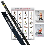 Bodyblade® Classic Kit Plus - Black