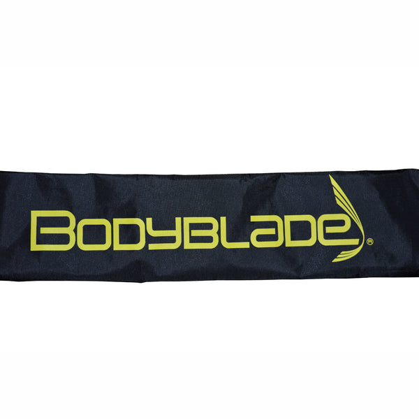 Bodyblade® Carry Bag