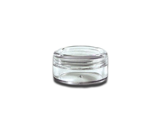 Concentrate Container - 5 Ml