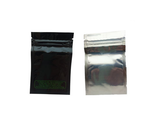 Smell Proof Bags - Gram