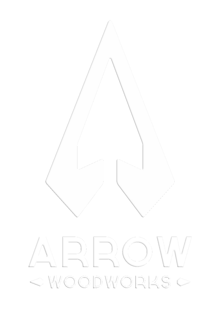Arrow Woodworks