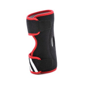 Adidas Adjustable Elbow Support