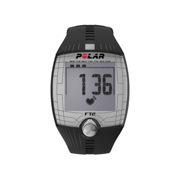 Polar Heart Rate Monitor FT2