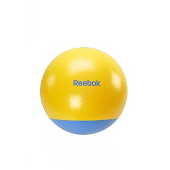 Reebok 2 Tone Gym Ball 65cm