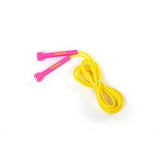 Reebok Speed Rope