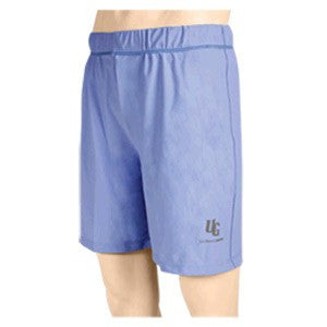 Ultimate Gear Short Pant