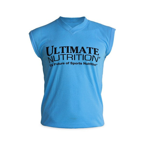 Ultimate Nutrition Sleeveless