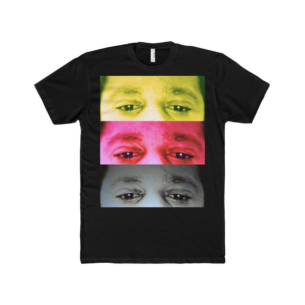LIMËTLISS 'Eyes' T-Shirt