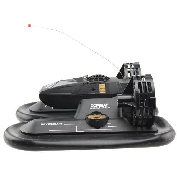 RC Remote Control Hovercraft Boat - limetliss