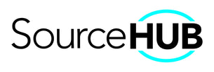 SourceHub
