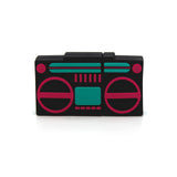 Boombox USB Flash
