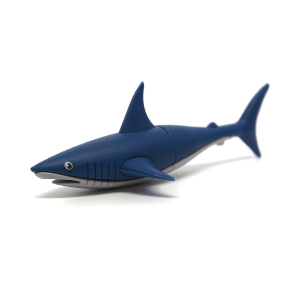 Shark USB Flash Drive 8GB