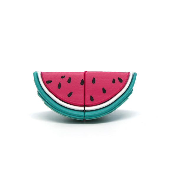 Watermelon USB Flash Drive 8GB