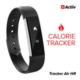 Actiiv Activity Tracker Air HR