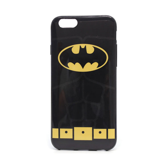 Batman iPhone6 Case
