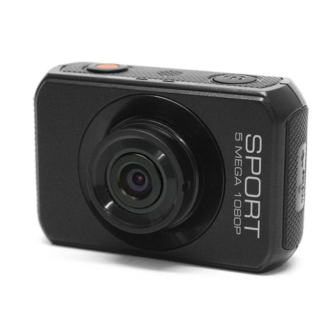 Gear2Go 1080P HD Action Camera