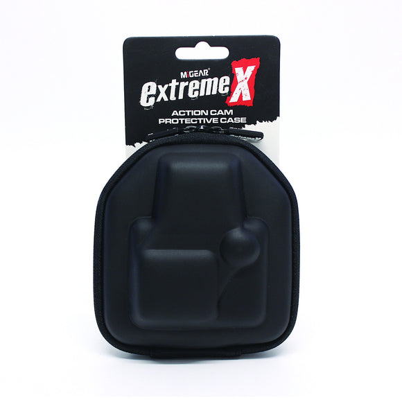 MiGear ExtremeX Action Camera Protective Case