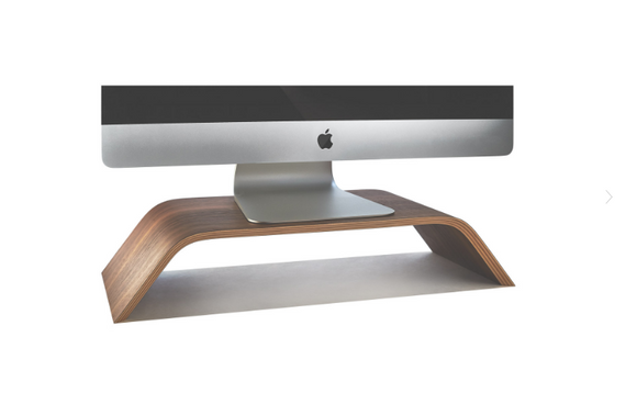 Monitor Stand