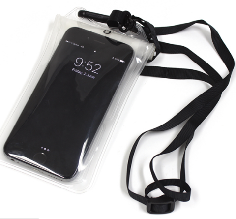 Actiiv Waterproof Phone Case A