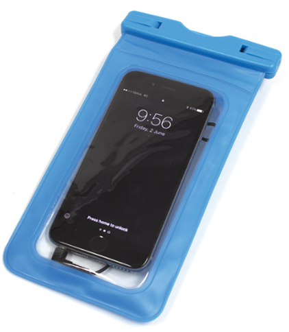 Actiiv Waterproof Phone Case B