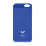 Superman iPhone6 Case
