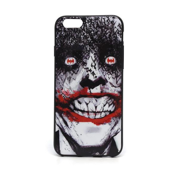 Joker iPhone 6 Phone Case