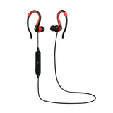 Sports Headset StereoMx