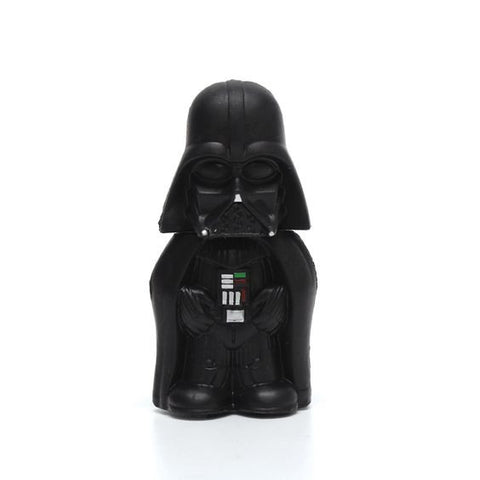 Star Wars Darth Vader 8GB USB Flash Drive