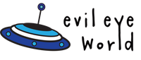 evil eye world