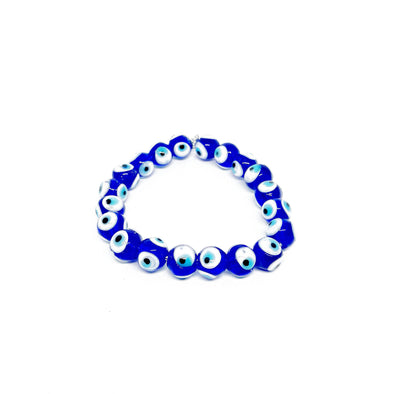 Blume Stretch Bracelet