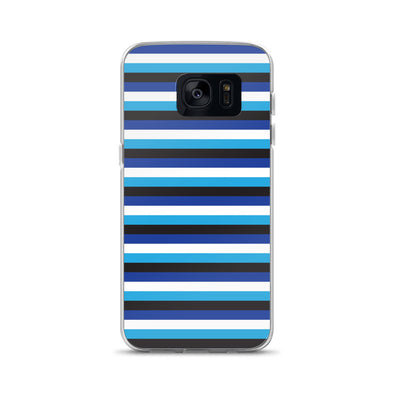 Nazar Band Samsung Case