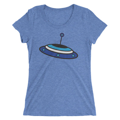 Evil Eye Women`s T-shirt