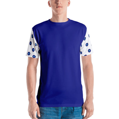 Arm Shield T-shirt