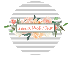 Weaver Productions