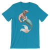 Merman (Personalize - Cruise Collection)
