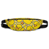 Rubber Ducky (Fanny Pack)