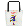 Rainbro Brite (Bag)