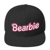 Bearbie (Baseball Cap)