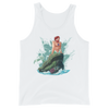 Beariel (Tank Top)