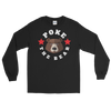 Poke the Bear (Long Sleeve)