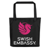 Swish Embassy Pegacorn (Bag)