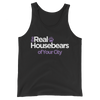 Real Housebears (Vest - Personalize)