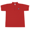 Rocket Pop (Polo)